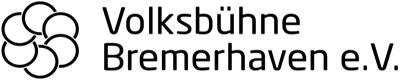 Volksbühne Bremerhaven